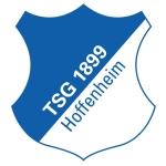 Turn-und Sportgemeinschaft 1899 Hoffenheim Under 19