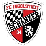 Fußball-Club 2004 Ingolstadt e.V.