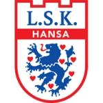 Lüneburger Sport-Klub Hansa von 2008 e.V.