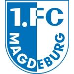 1.Fussballclub Magdeburg