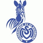 Meidericher Spielverein Duisburg
