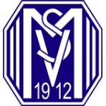 Sportverein Meppen 1912 e.V.
