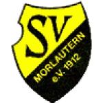SV 1912 Morlautern