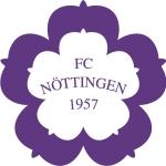 Fußball Club Nöttingen 1957 e. V.