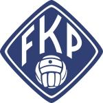 Fußballklub 03 Pirmasens e.V.