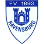 Fußballverein 1893 Ravensburg e.V