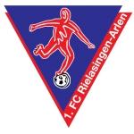 1. FC Rielasingen-Arlen e.V.