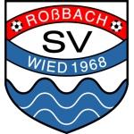 Sport-Verein Roßbach e.V. 1968