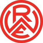 Rot-Weiss Essen e.V.