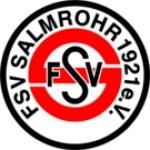 Fußballsportverein Salmrohr 1921 e.V.