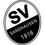 Sportverein 1916 Sandhausen e.V.