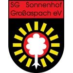 Sportgemeinschaft Sonnenhof Großaspach e.V.