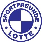 Verein für Laufspiele Sportfreunde
