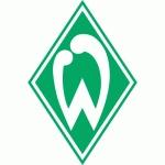 Sportverein Werder Bremen von 1899