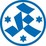 Sportverein Stuttgarter Kickers e.V.