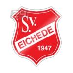 Sportverein Eichede von 1947 e.V.