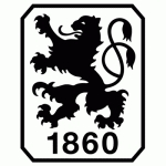 Turn-und Sportverein München von 1860