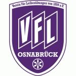 Verein für Leibesübungen Osnabrück