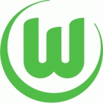 Verein für Leibesübungen Wolfsburg