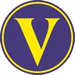 Sport- Club Victoria Hamburg von 1895 e. V.