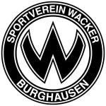 Sportverein Wacker Burghausen