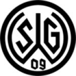Sportgemeinschaft 09 Wattenscheid e. V.