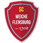 Sportclub Weiche Flensburg von 1908 e.V.