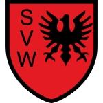 Sport-Verein Wilhelmshaven e.V.