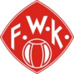 Fußball-Club Würzburger Kickers e.V.