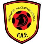 Selección de fútbol de Angola