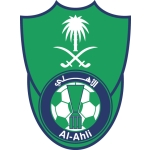 Al Ahli Football Club
