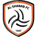 Al Shabab Football Club
