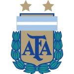 Argentina Sub-20