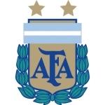 Argentina U22