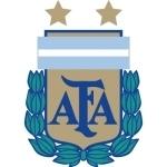Argentina Sub-23