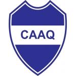 Club Atlético Argentino Quilmes de Rafaela