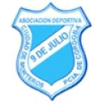 Asociación Deportiva 9 de Julio de Morteros