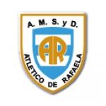 Asociación Deportiva Atlético de Rafaela