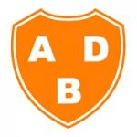 Asociación Deportiva Berazategui