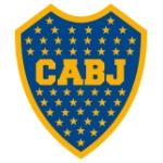 Club Atlético Boca Juniors Femenino