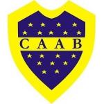 Club Atlético Almirante Brown (Malagueño)