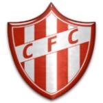Cañuelas Fútbol Club