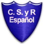 Centro Social y Recreativo Español