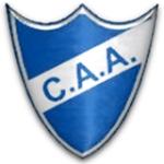 Club Atlético Argentino de Rosario