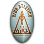 Club Atlético Atlas