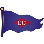 Club Atlético Central Córdoba de Rosario