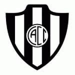 Club Atlético Central Córdoba de Santiago