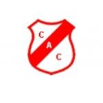 Club Atlético Colegiales de Concordia