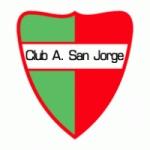 Atletico San Jorge