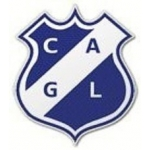 Club Atlético General Lamadrid